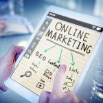 tips internet marketing menghasilkan uang