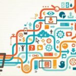 perbandingan toko online dan marketplace