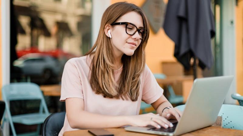 Cara mendapatkan pasif income dari bisnis online