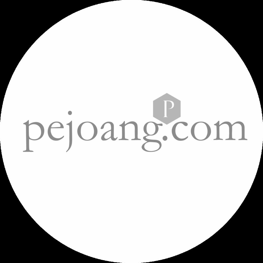 pejoang.com
